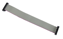 Ribbon Cable assembly